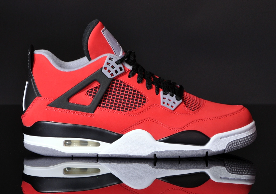 Store P5 Air Jordan Iv Retro Jordan Shoes Clearance